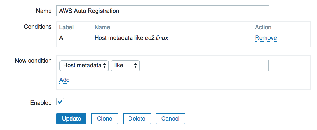 zabbix-autoregistration-2